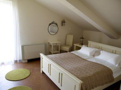 Luxury Villa Luce 5* Malinska apartments