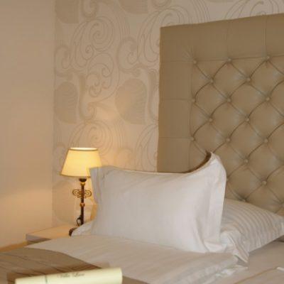 Apartmani Luxury Villa Luce 5* Malinska