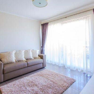 Apartmani Luxury Villa Mande Malinska 5*