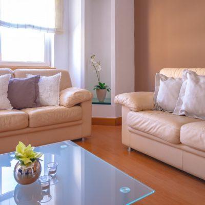 Apartmani Villa Malin 4* Malinska