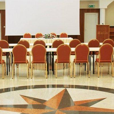 seminari i kongresi