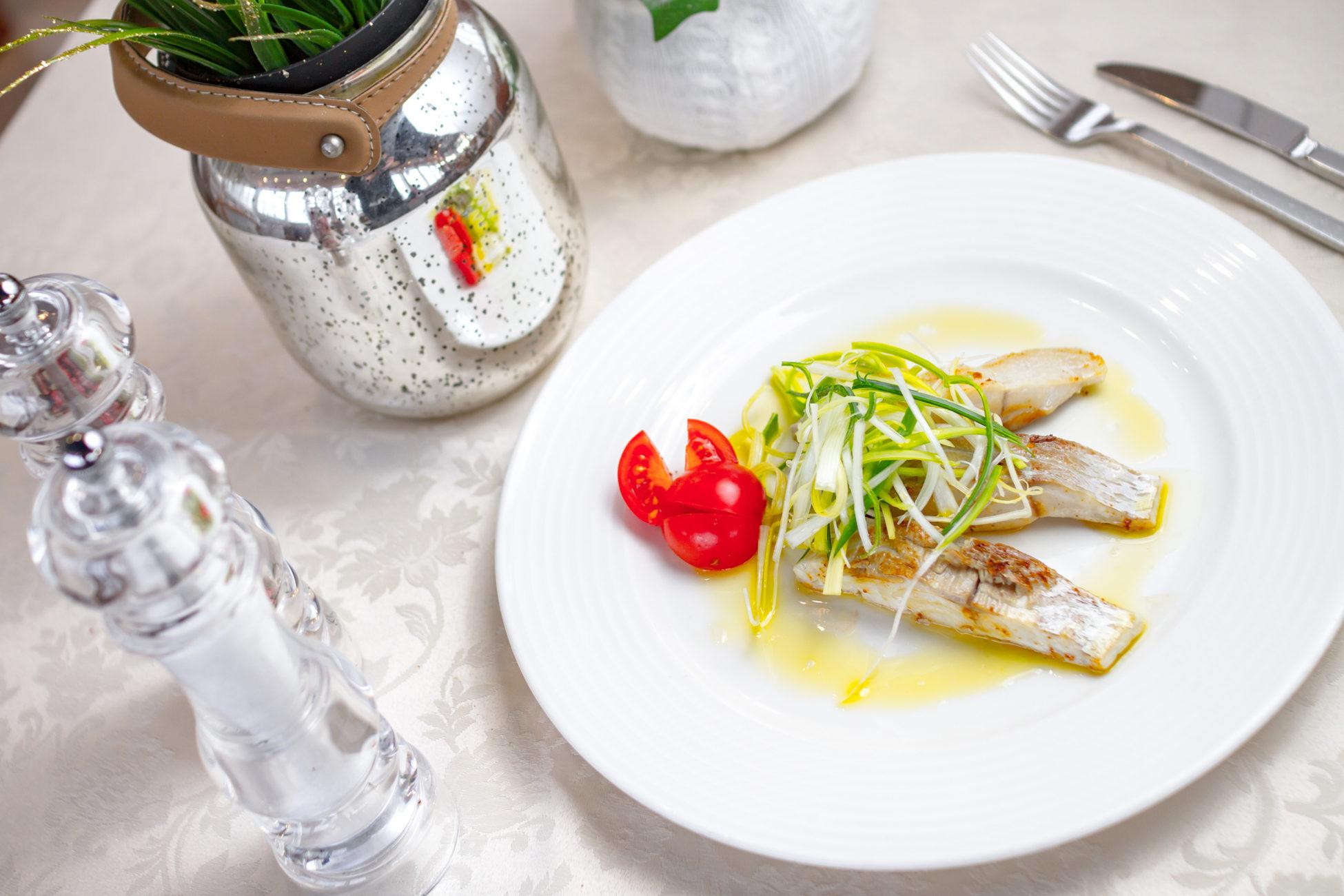 Gastro ponuda na otoku Krku