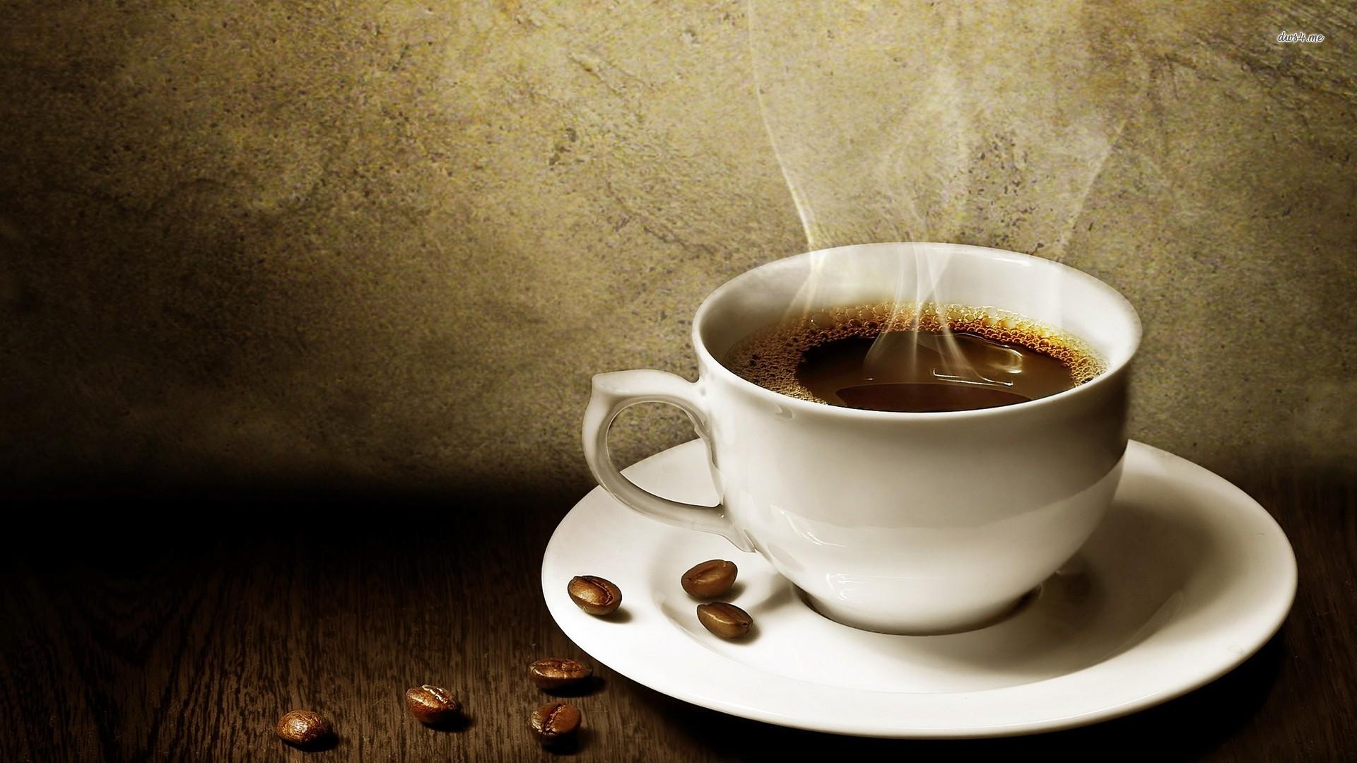 Pauze za kavu