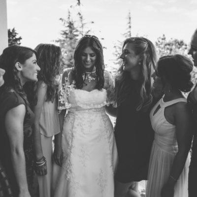 Vjenčanje iz Vaših snova