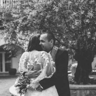 Il matrimonio dei vostri sogni