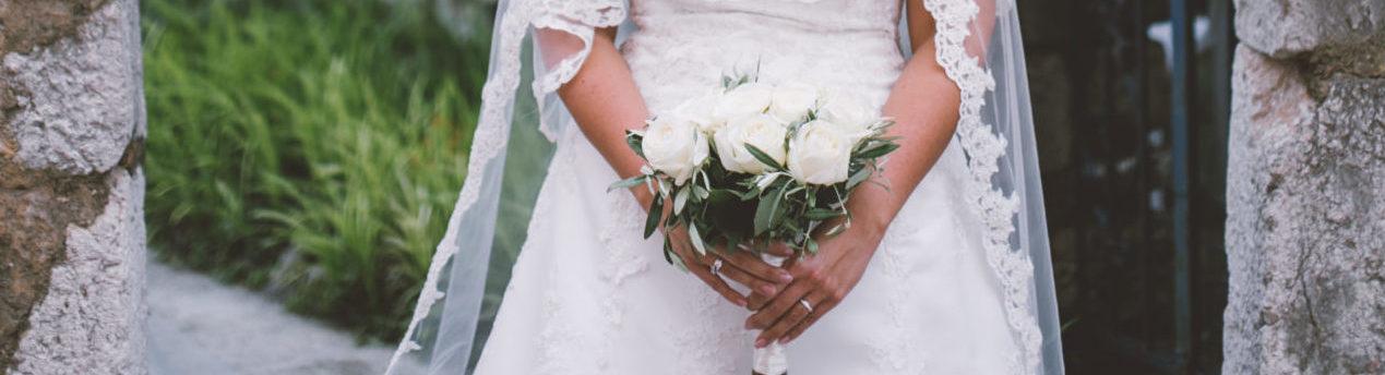 Vjenčanje na otoku Krku