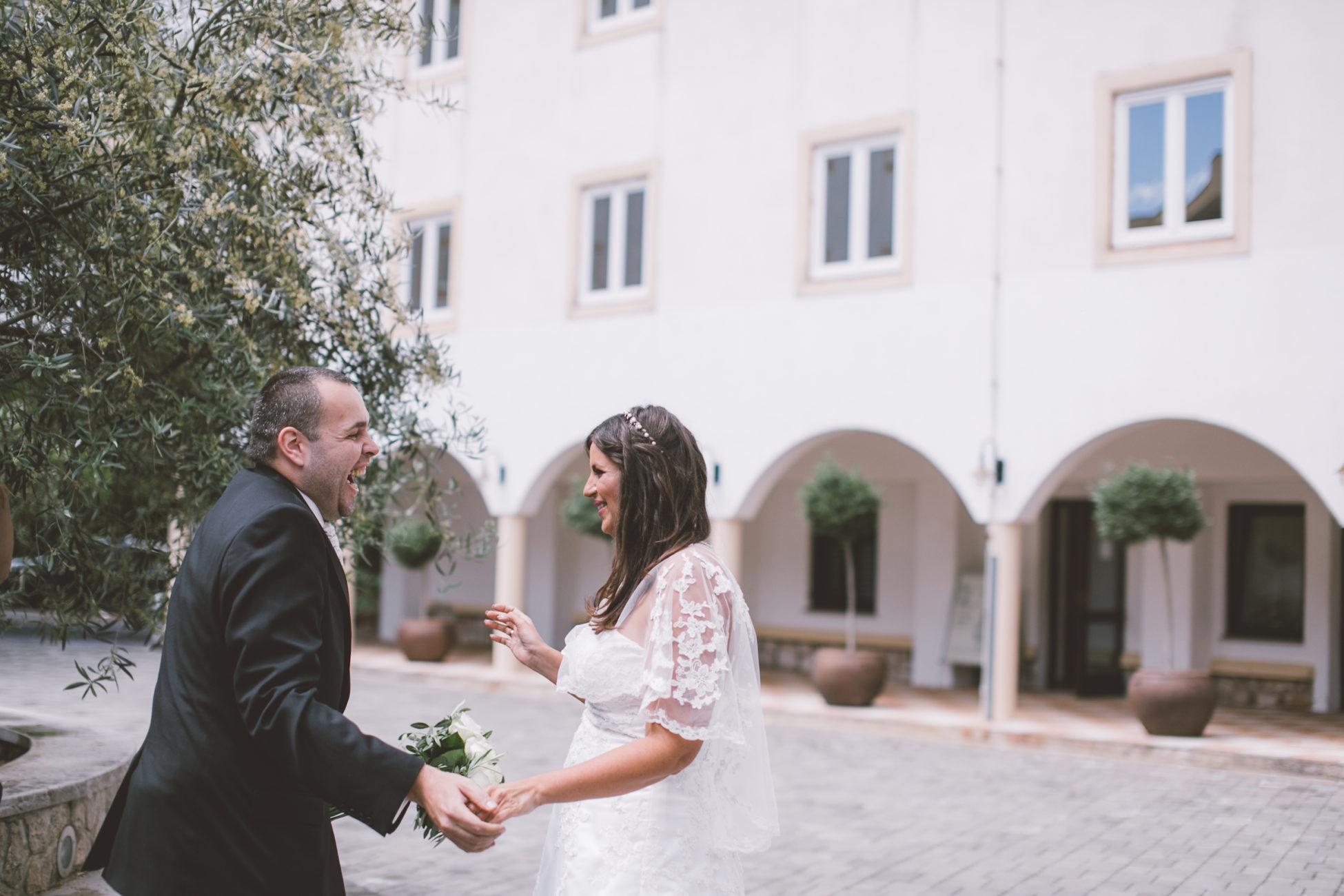 kada je pravo vrijeme za vjenčanje nakon izlaska anaheim prizor izlazaka