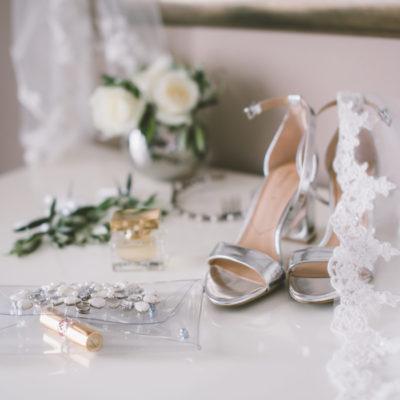 Vjenčanje u hotelu Malin