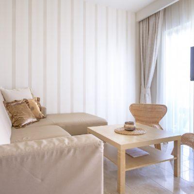 Luxury Villa Luce ***** Malinska