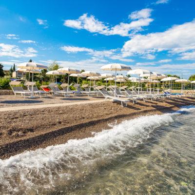 Die besten Strände 2019 auf der Insel Krk
