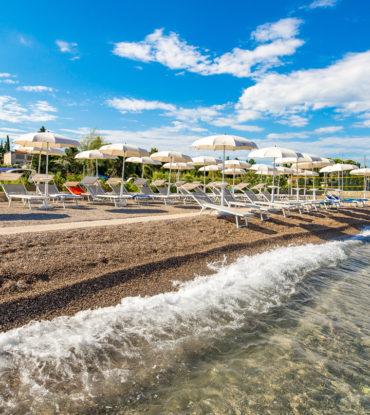 Najbolje plaže na otoku Krku u 2019.