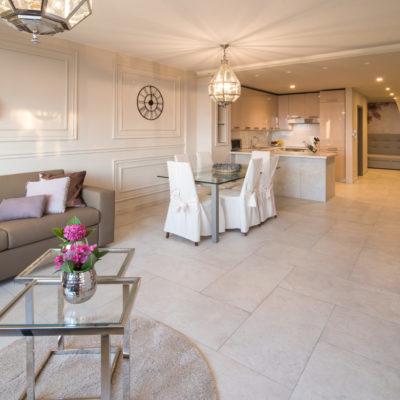 Apartment Marconica*****