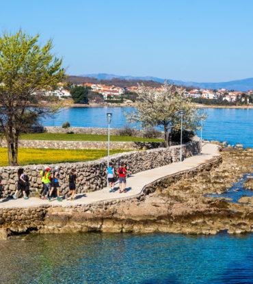 Pregled odličnih događanja na otoku Krku 2019. godine