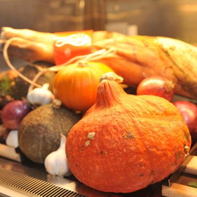 Iskusite čaroliju jeseni na otoku Krku