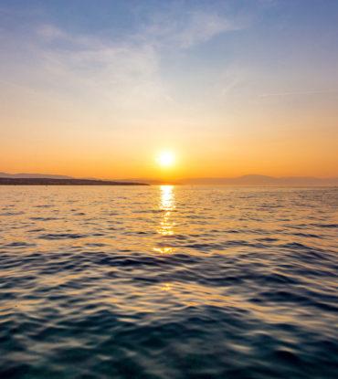 Zaplovite oko otoka Krka za jedinstveno iskustvo odmora