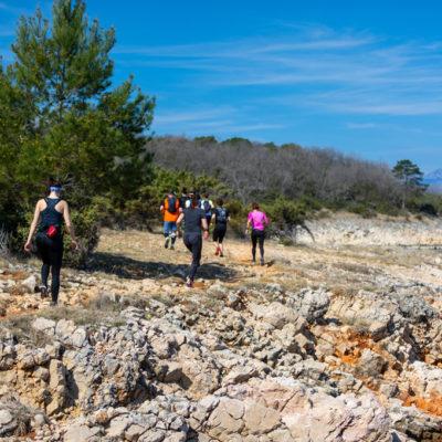 Otok Krk – vaše savršeno odredište za aktivan odmor