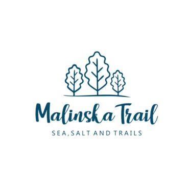 Malinska Trail