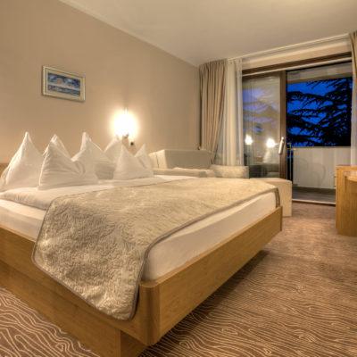 Proljetni odmor u Hotelu Malin na Krku