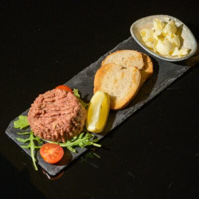 Gastro experience