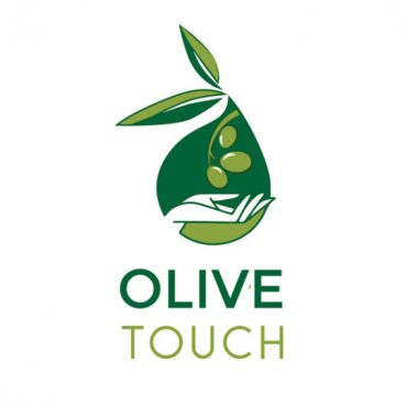 Olive Touch