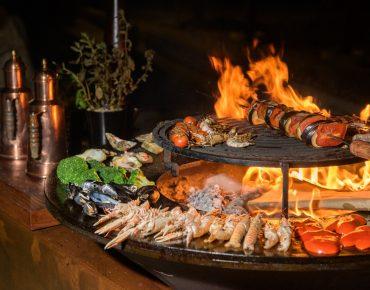 Tradicionalna krčka kuhinja za svačiji ukus